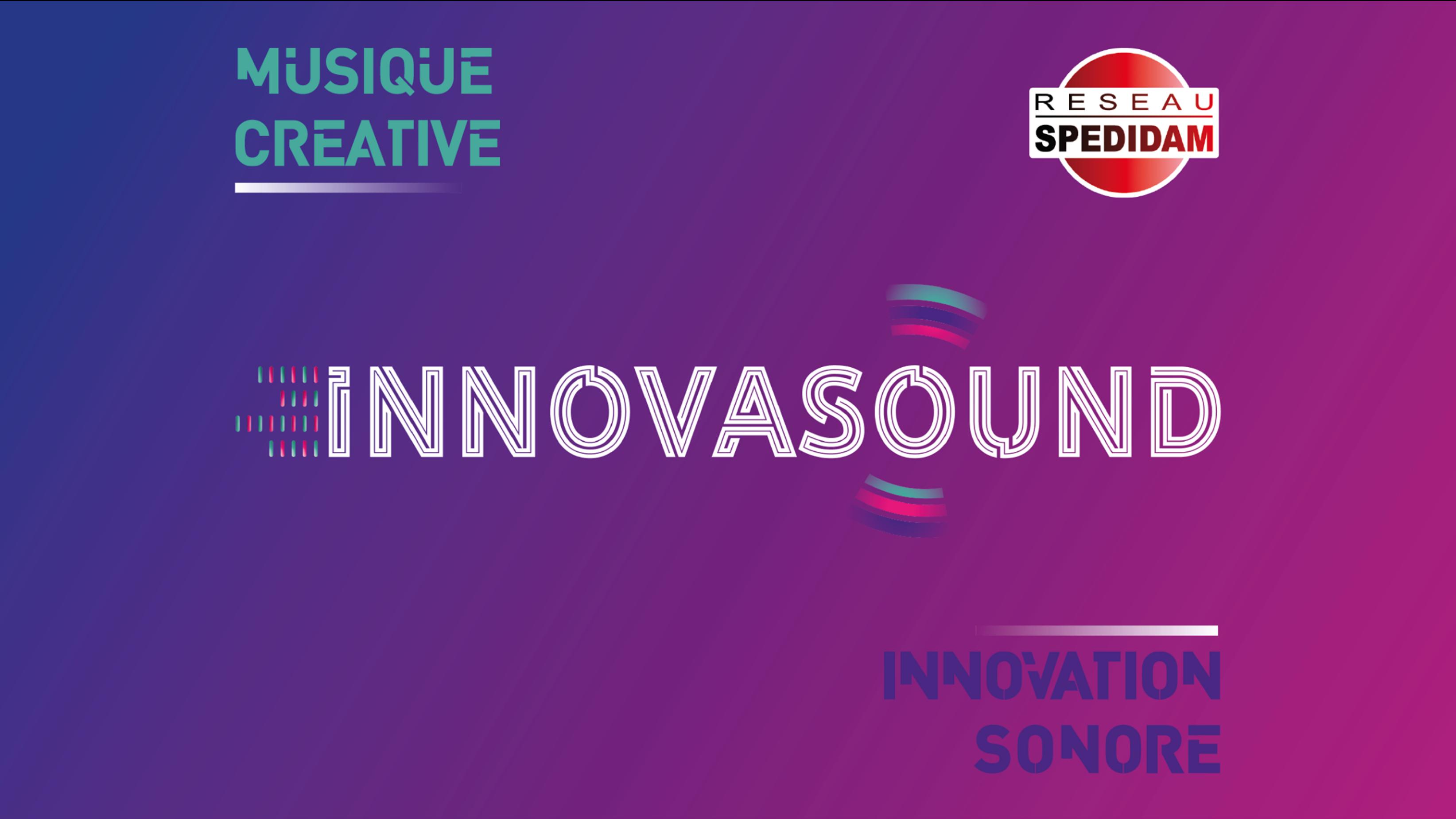 Festival Innovasound