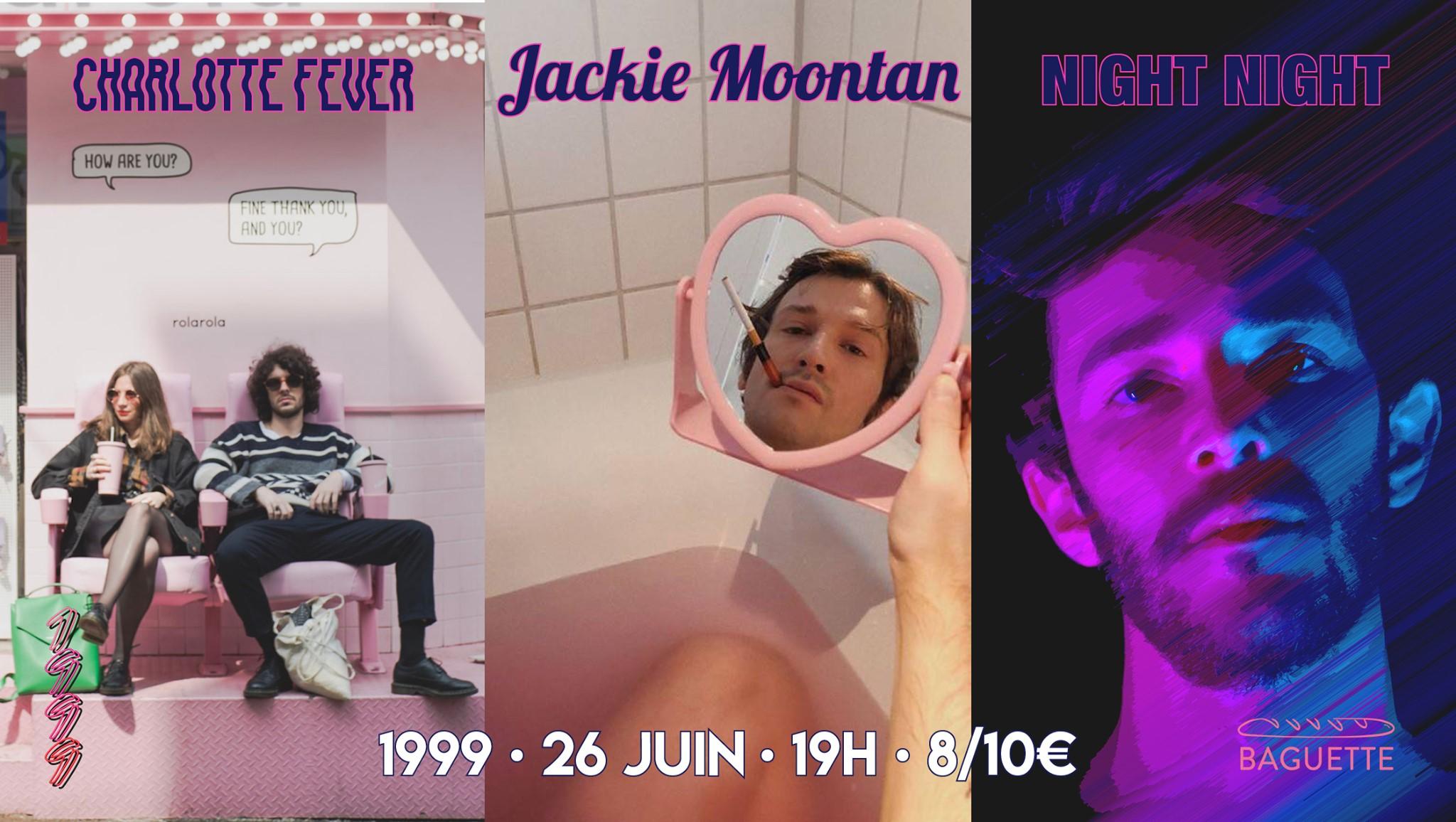 26/06 - 1999 / Paris