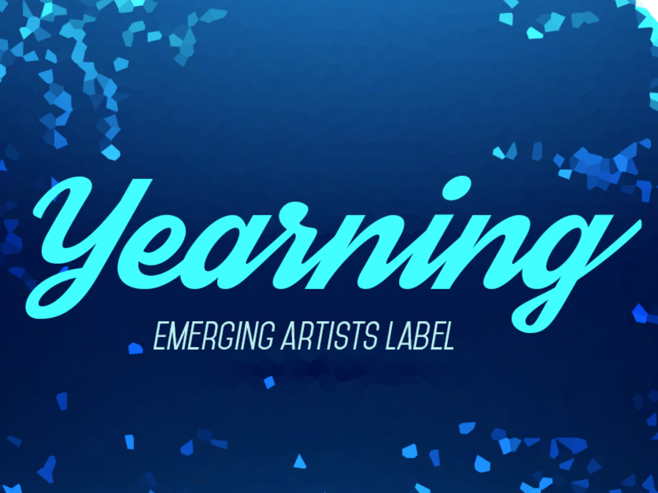 Yearning  Music