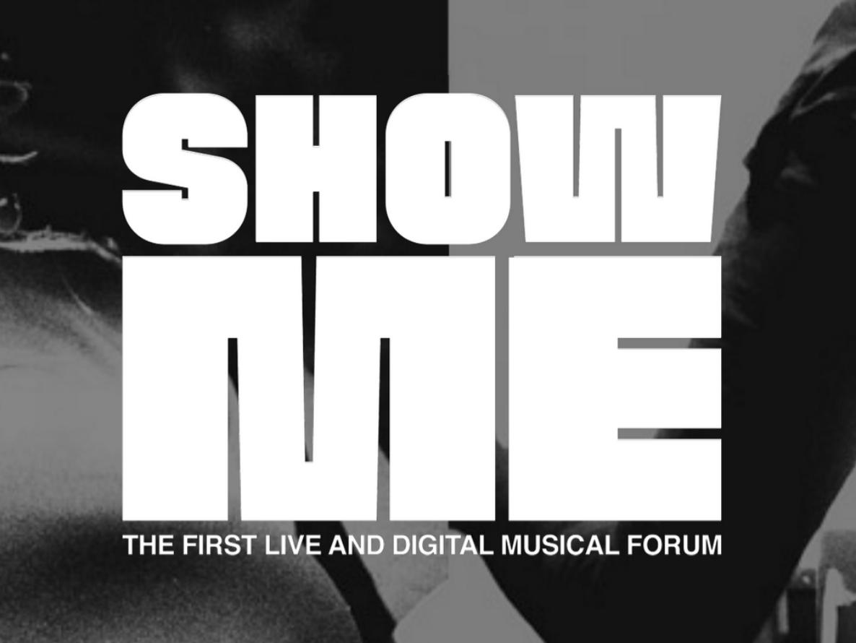 Polo Ruesz - Show-me