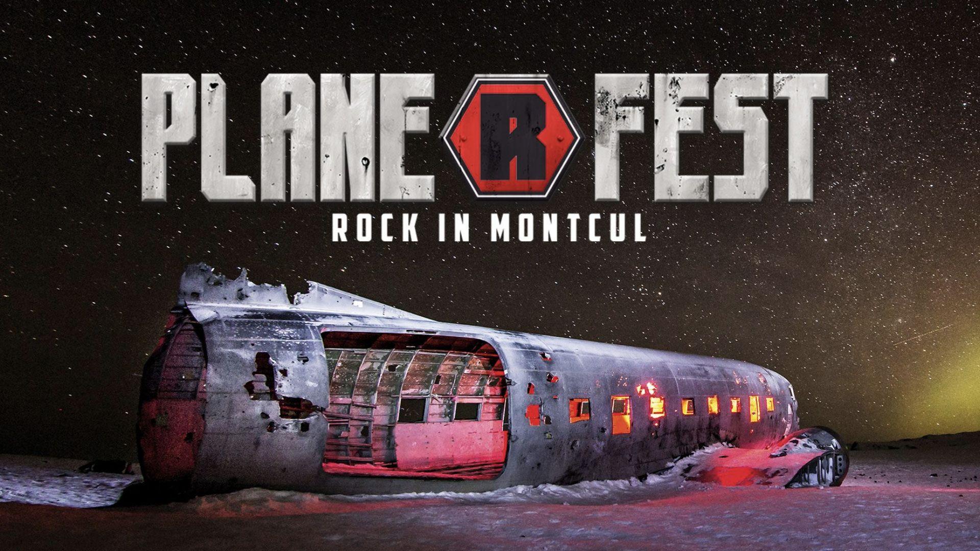 05/07 - Plane'r Fest / Colombier Saugnier (69)