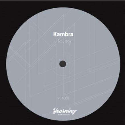 Housy - Kambra