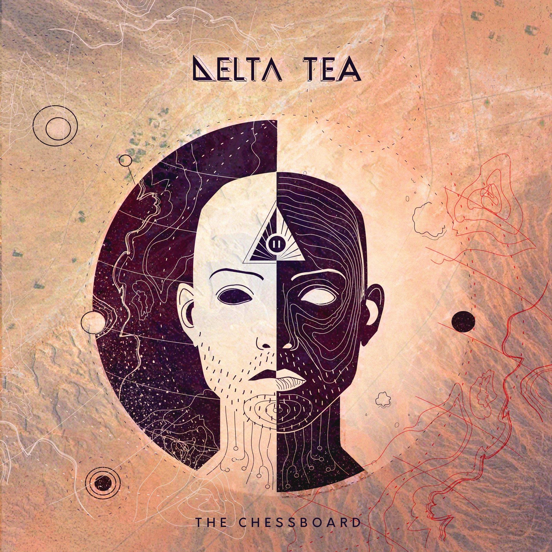 Delta tea
