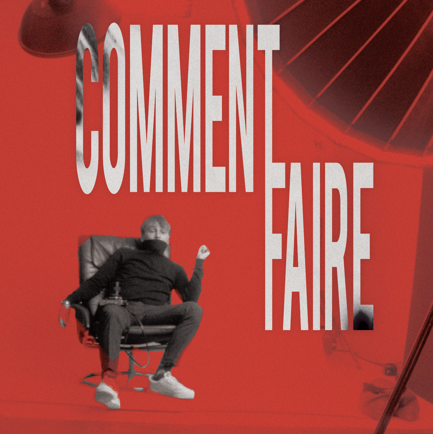 Comment Faire - Marty de Lutèce