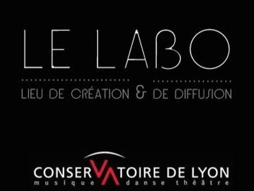 Fontiac - Le Labo