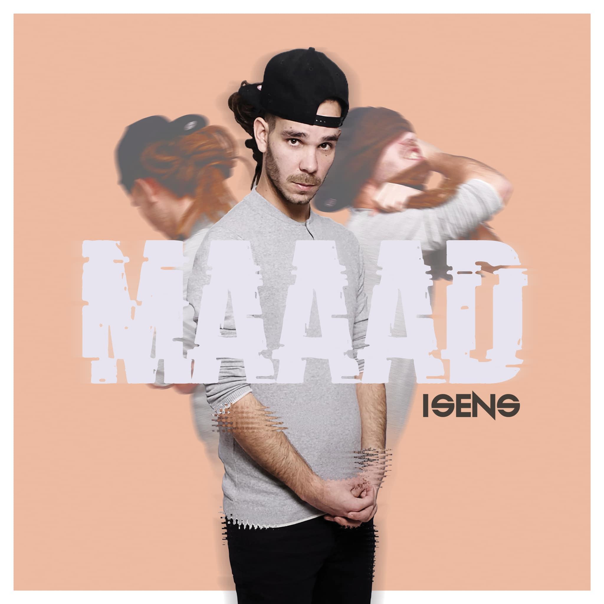 I SENS - MAAAD