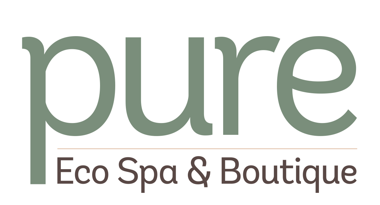 Pure Eco Spa & Boutique