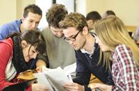 Academic Affairs Successful Semester Conversion