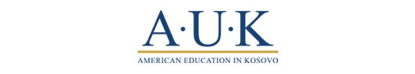 American Univeristy in Kosovo