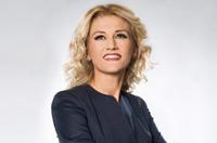 Mimoza Kusari-Lila becomes Mayor of Gjakova