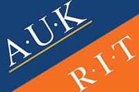 Kosovo Accreditation Agency reconfirms RIT degree program at A.U.K