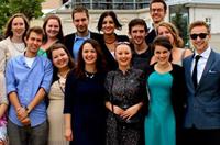 Join the A.U.K. Summer Program 2014 in Kosovo