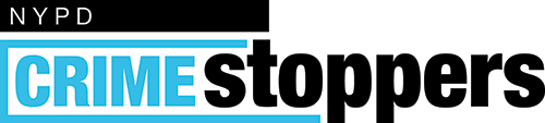 NYPD Crime Stoppers Logo