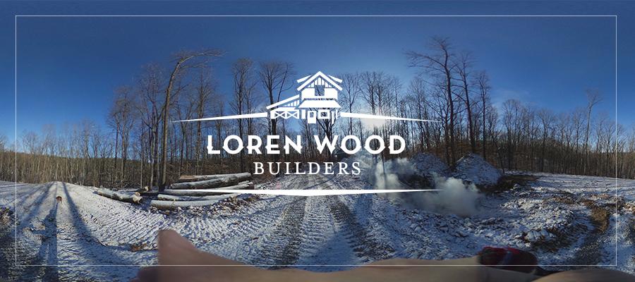 Loren Wood Builders