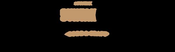 SyntaxCon