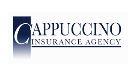 CappucinoInsurance_773