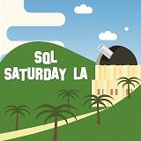 SQLSatLA