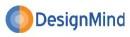 DesignMind_773
