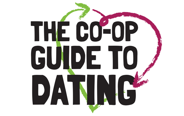 The Co-op guide to dating