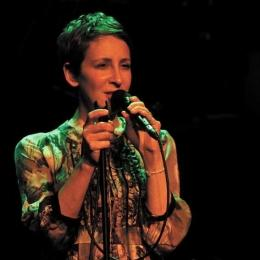 Stacey Kent - Live in Concert