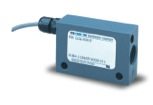 Chemtec LCA Series Adjustable Flow Monitor