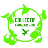 logo du collecti