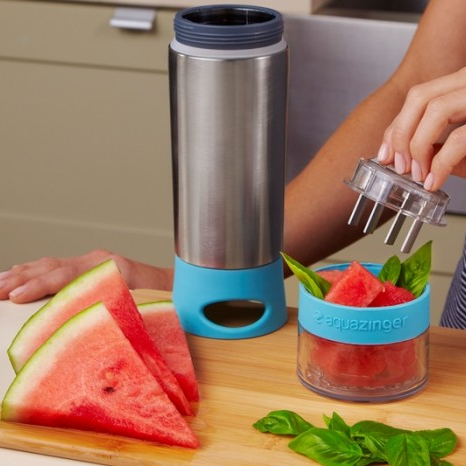 Fruit Drinks Infuser