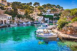 Rondreis Mallorca
