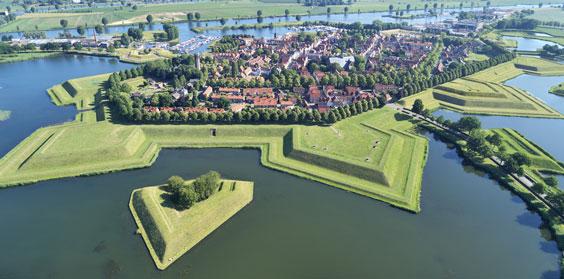 Noord-Brabant Oost