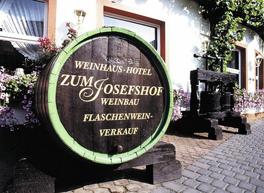 Zum Josefshof
