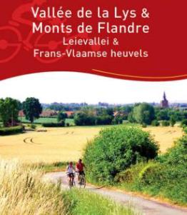 Eerste Franse fietsnetwerk