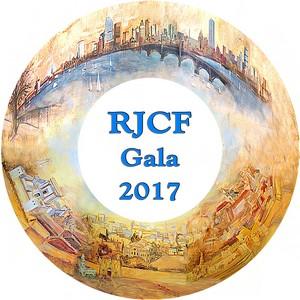 RJCF Gala 2017
