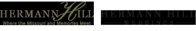 Hermann Hill