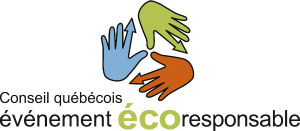 Bulletin du Conseil québécois des événements écoresponsables - 7 novembre 2011