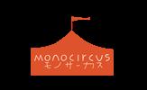 monocircus.com