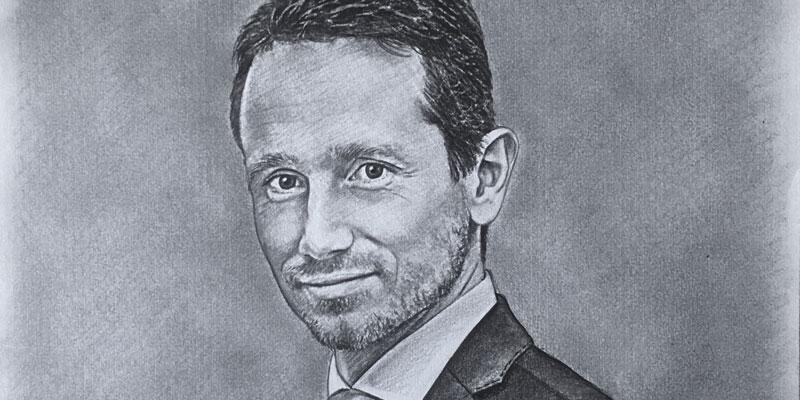 Kristian Jensen: verdensmål kræver klar stemme fra erhvervslivet
