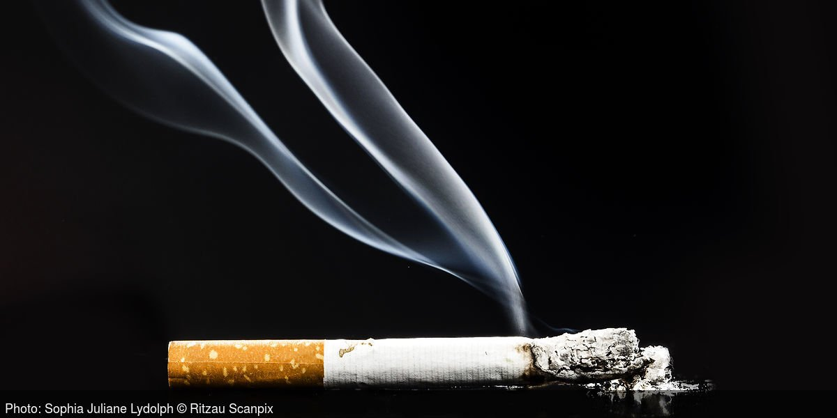 Tobaksinvestering kan udløse tillidskrise i pensionssektor