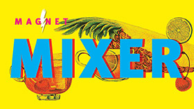 mixer_280.jpg