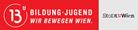 MA13-Wien-Jugend