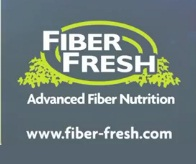 Fiber Fresh Feeds Equine TV