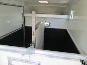 Horse Vans Special Offer