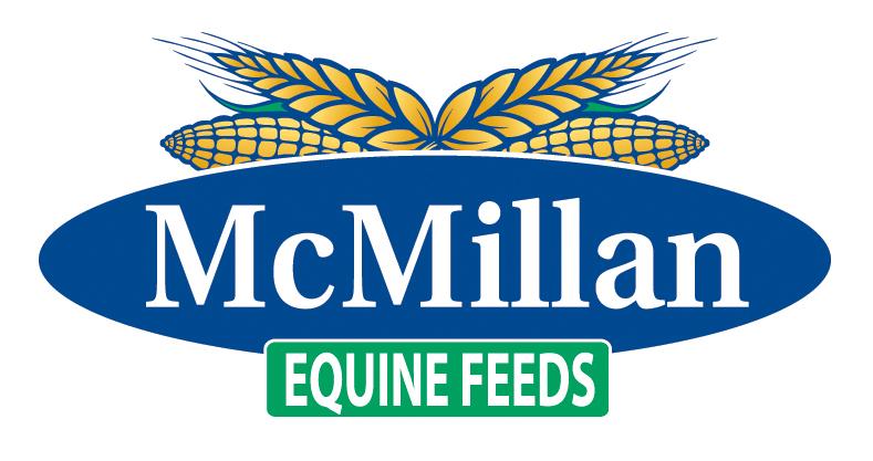 CRT McMillan