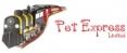 Pet Express Ltd