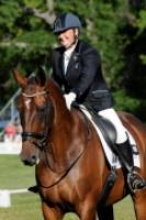 Equestrian News Round-Up