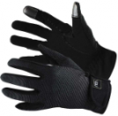 Zilco Woof Wear Smartphone Riding Gloves