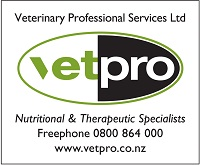 Vetpro Photo of the Week
