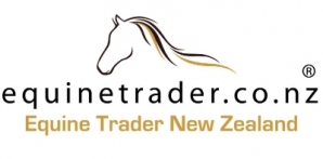 www.equinetrader.co.nz