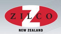 Zilco NZ