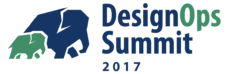 design-ops-logo