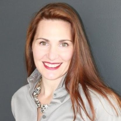 Kate Farrow